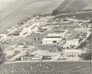 Area Pic of Conewago Contractors