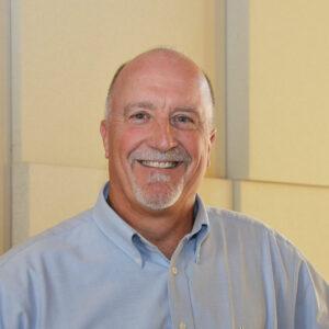 Andy Brough - Conewago Contractors