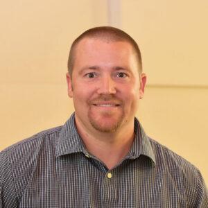 Andy Feeser - Conewago Contractors