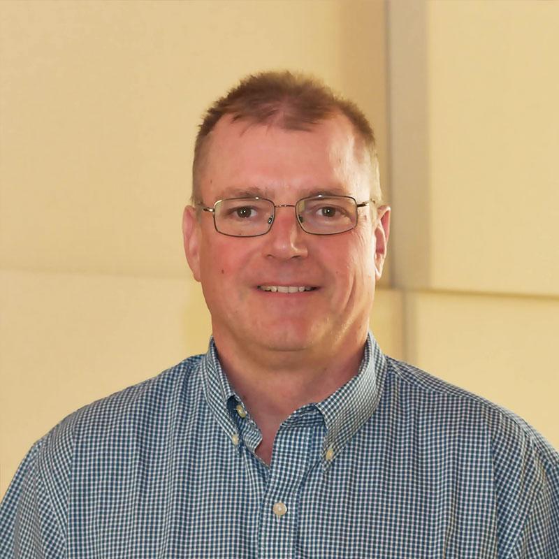 Donald B. Smith Jr. - Conewago Enterprises CEO