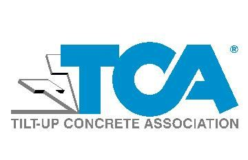 TCACertified
