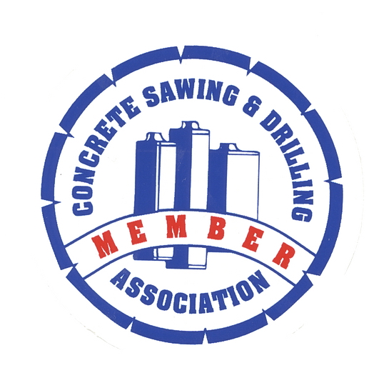 Concrete Sawing & Cutting Association