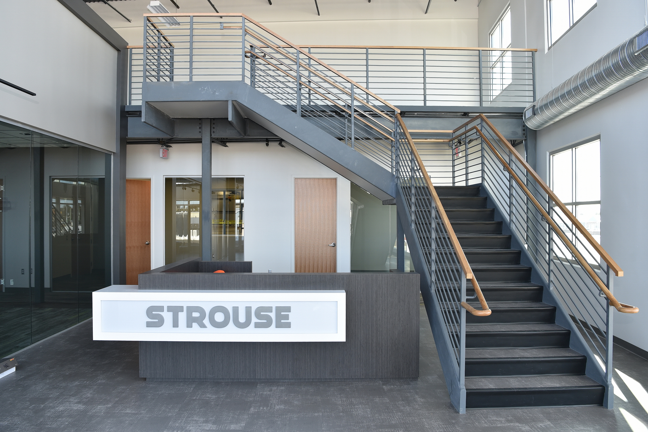 Strouse